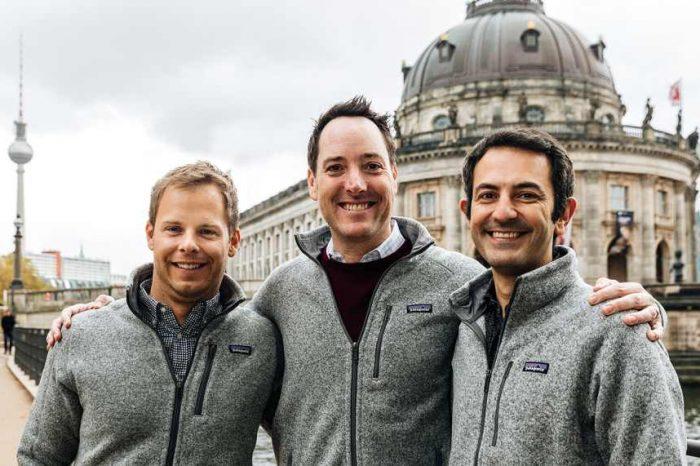 German tech startup Contentful raises$175 million led byTiger Global, pushing its valuation to $3.3 billion