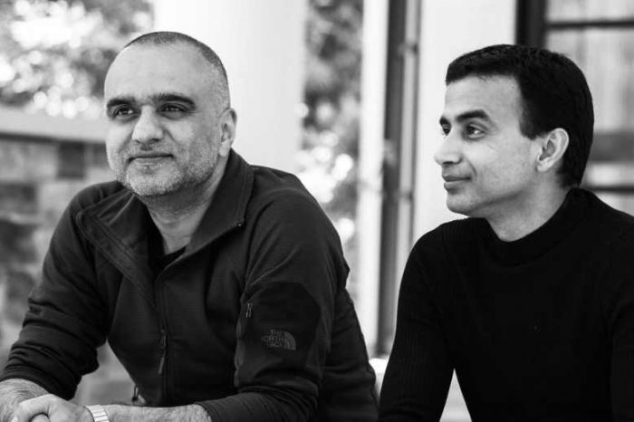 Former Nutanix execs launch new startup DevRev with $50M in funding to bring developers and customers together