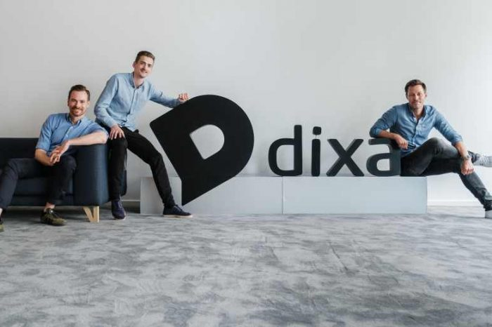 Dixa raises$105M Series C to transform customer service worldwide;the largest funding round for a Denmark-founded tech startup