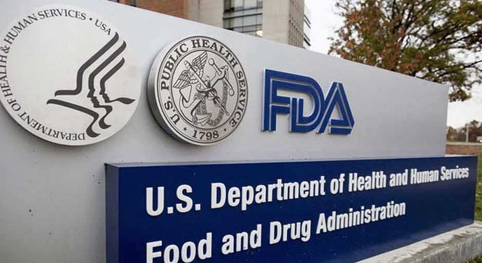 FDA panel overwhelmingly votes against Pfizer's vaccine booster shots for the general population