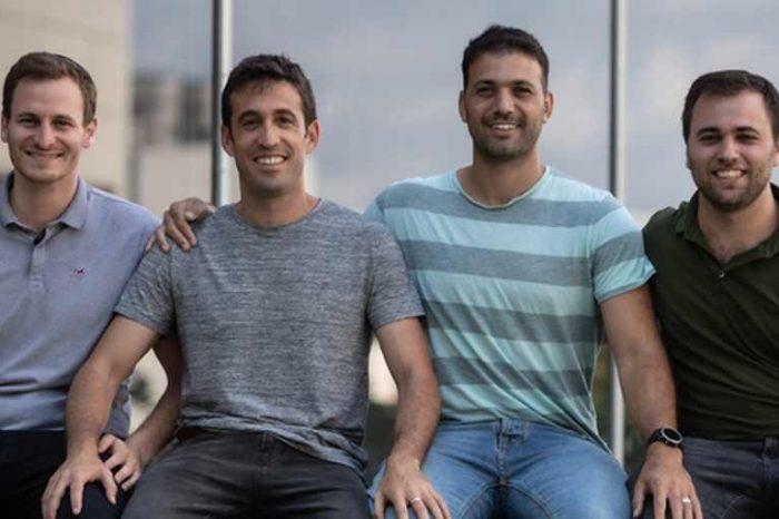 Israeli AI-tech startup Juno Journey raises $19M in fundingto boost employees' professional development