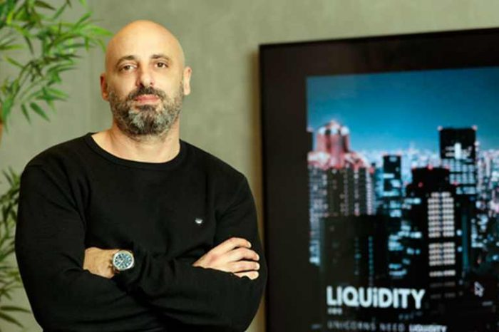Israel-based Liquidity Capital, Dubai-based YAS Investments launch a $100 million joint venture fund to invest in Middle East tech startups
