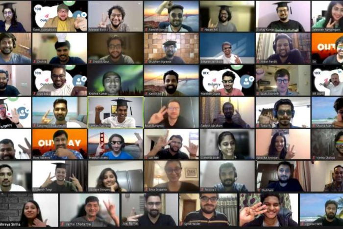 Outplay raises $ 7.3 million in Series A funding from Sequoia Capital to grow its multi-channel sales engagement platform