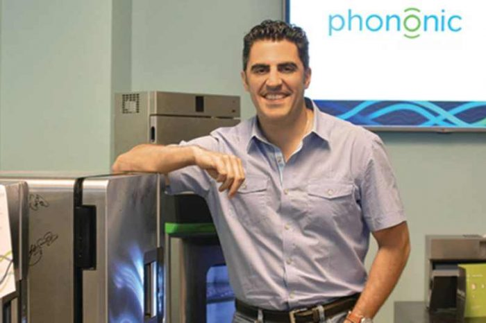 Goldman Sachs leads $50M investment in climate-friendly cooling tech startupPhononic to revolutionize how the world cools and heats
