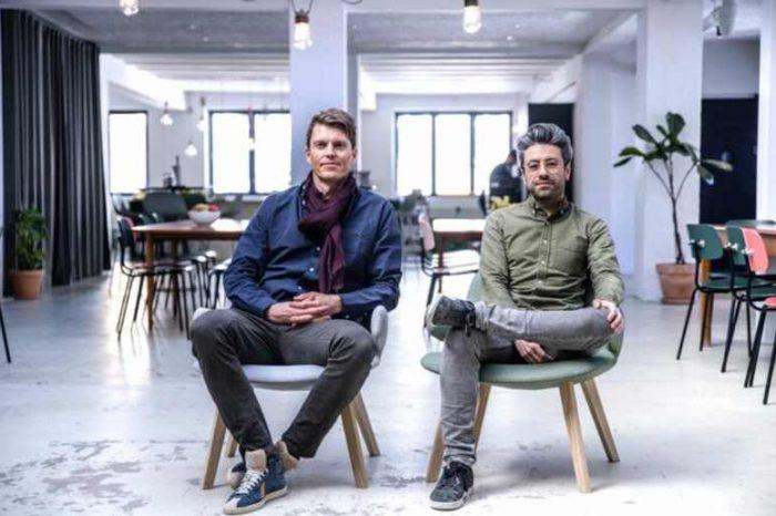 Danish fintech startup Pleo becomesEurope's latest fintech unicornat $1.7 billion after raising $150M in funding