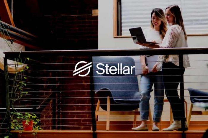 Stellar, a non-profit blockchain startup, in talks to buy 81-year-old remittance giant MoneyGram