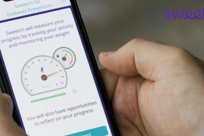 Israeli healthtech startup Sweetch raises$20M for its AI-powered engagement platform to help people with chronic conditions