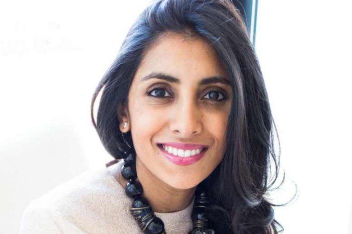 Startup Spotlight: Interview with Tanvi Abbhi, co-founder of female-founded health tech startup Veta Health
