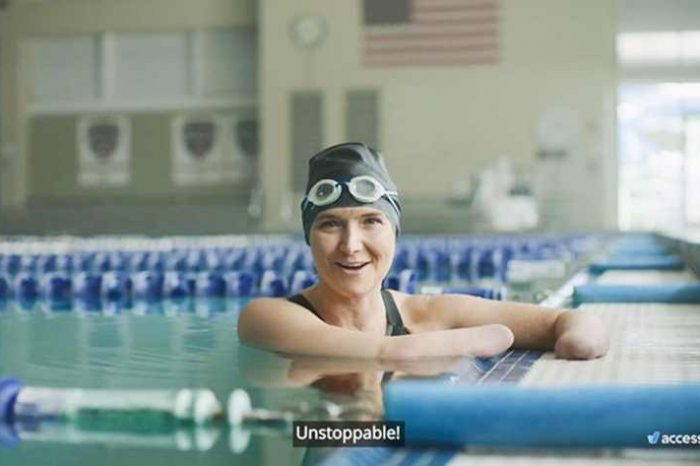 accessiBe Debuts 'The Unstoppable' National US TV Ad Campaign for Web Accessibility