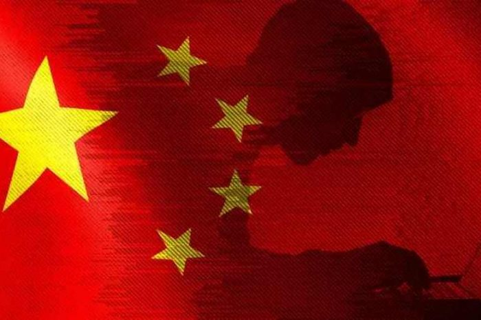 US, NATO say China's intelligence agencyis behind the global cyber hacking campaign and cyber intrusionson Microsoft and other worldwide attacks