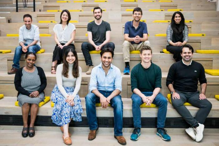 London-based healthtech startup Abtrace raises £2.1M to transform the detection and treatment of chronic and long-term conditions using machine learning