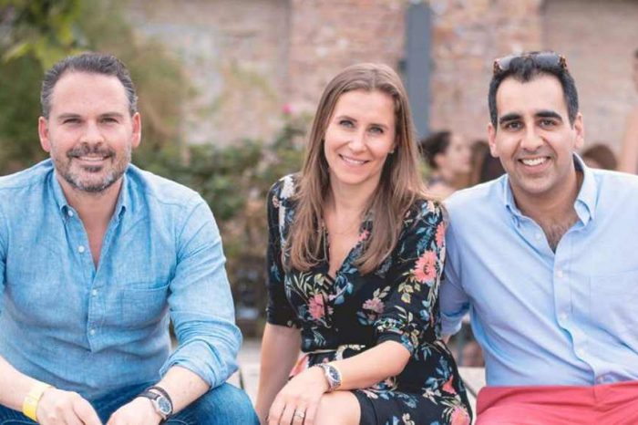 Berlin-basedAtheneum raises $150M toaccelerate global expansion and grow its expert networks research platform