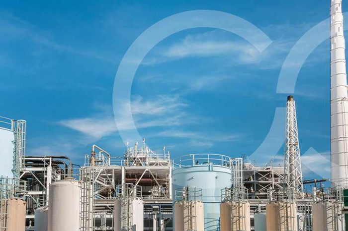 London-based tech startup Carbon Clean raises $8M in funding todevelop cost-effective carbon capture and separation technology to combat climate change