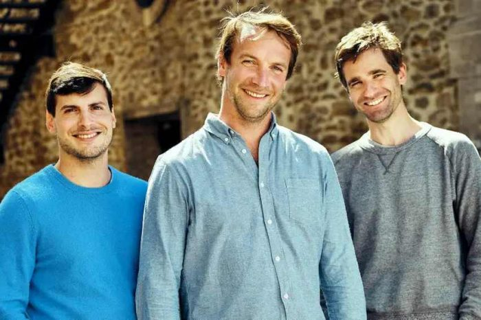 Refurbed, a Vienna Austria-basedonline marketplace for refurbished electronics,raises $54 million in funding