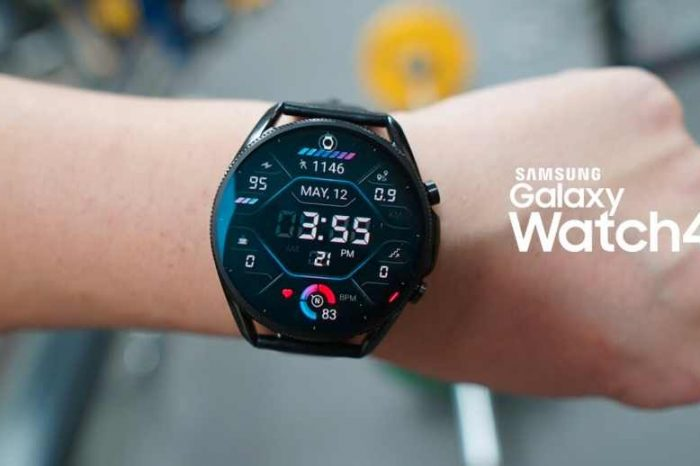 Samsung unveils Galaxy Watch4 series at Galaxy UNPACKED 2021 event