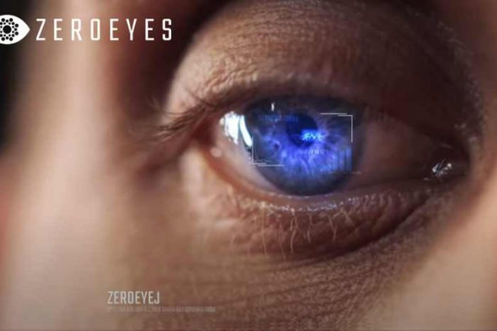 AI weapon detection tech startup ZeroEyes raises $20.9M in funding to detect and stop gun threats long before the first shot is fired