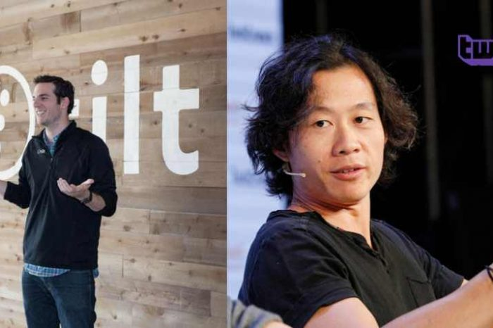 These founders burned $140,000,000of investors' money. Here are the lessons they learned and what NOT to do in a startup