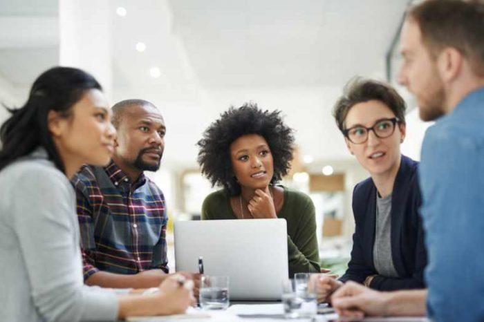 The Importance of English Language Skills for Business Communication