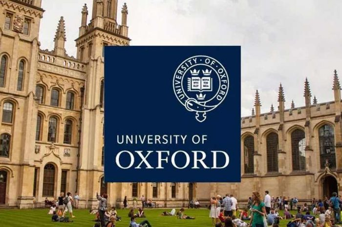 Largest real-world study conducted by Oxford University found that covid vaccines are less effective than advertised