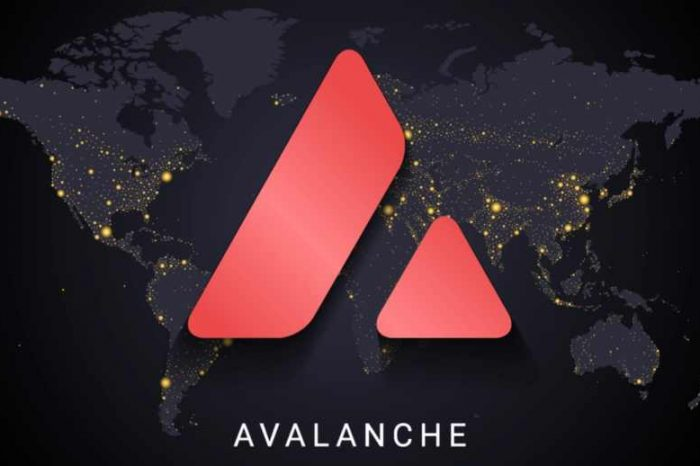 Avalanche, one of the youngest smart contracts-enabled cryptocurrencies, raises $230M in funding led by Polychain, others