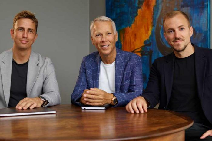 Denmark-based tech startup Corti.ai raises $27 million to help emergency departments detect critical illnesses like cardiac arrest in real-time using AI