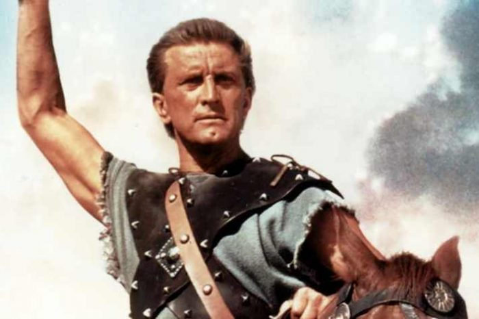 Here is The Spartacus Covid Letter That Everyone is Talking About