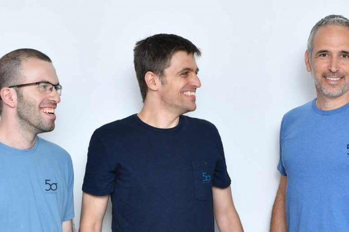 Israeli insurtech startupFive Sigma secures $12 million in funding to accelerate growth