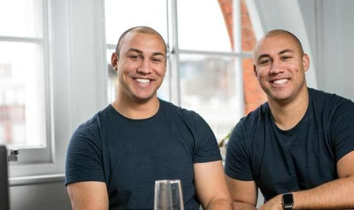 """London-based InsurTech startup Marshmallow raised $85M in funding at a $1.25 billion valuation, making itthe second Black-owned startup in the U.K. to reach """"unicorn"""" status"""