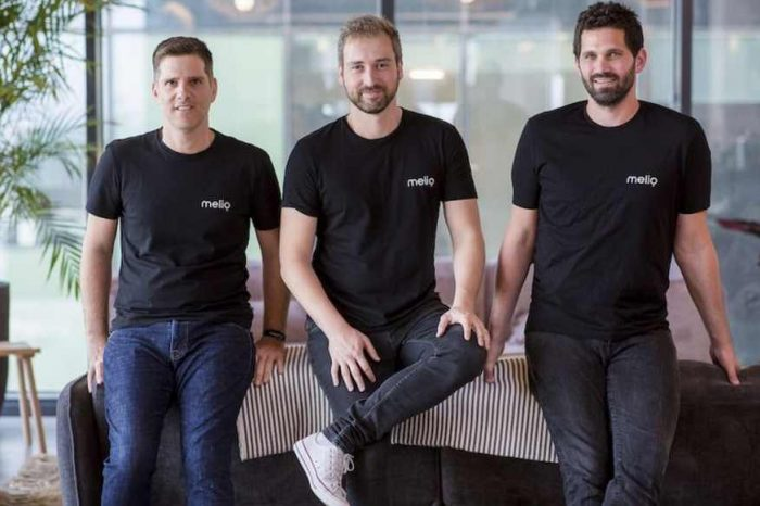 U.S.-Israeli fintech startup Melio raises $250M funding to help small businesses manage their payments and receivables; now valued at $4 billion