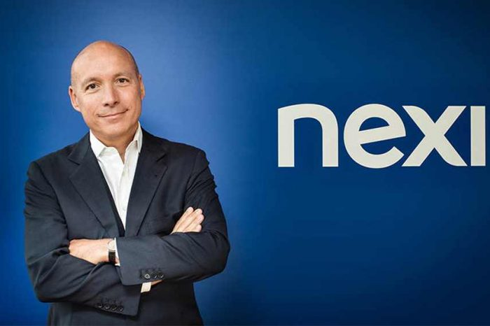 Italian Payments Giant Nexi Says it's WorkingWith the European Central Bank onDigital Euro Currency