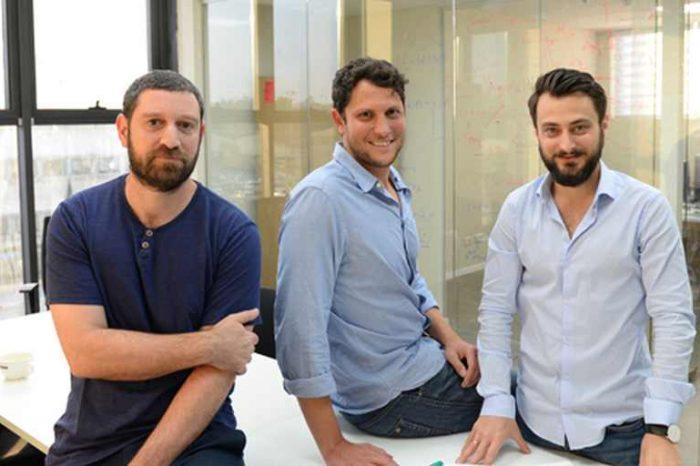 Israeli tech startup Quantum Machines secures $50M to unlock a new era in quantum computing