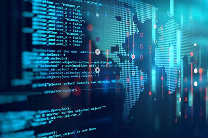 Source code security - do we need to backup Bitbucket or GitHub?