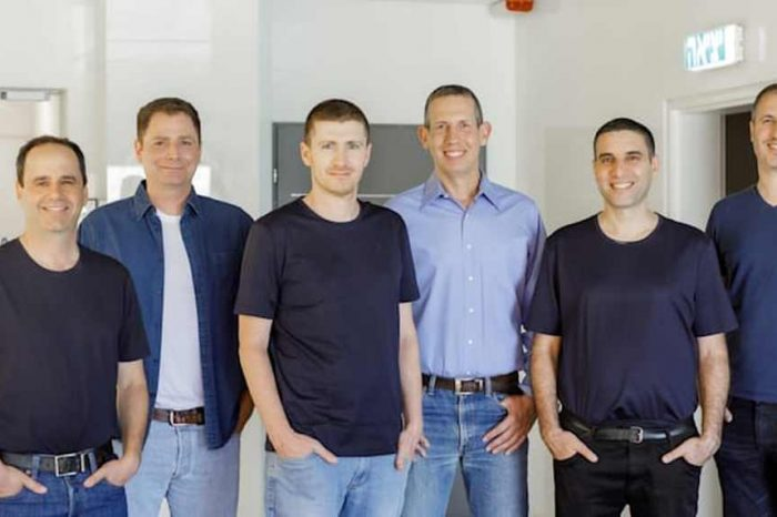 Israeli tech startup Speedata launches out of stealth with $70M to accelerate big data analytics