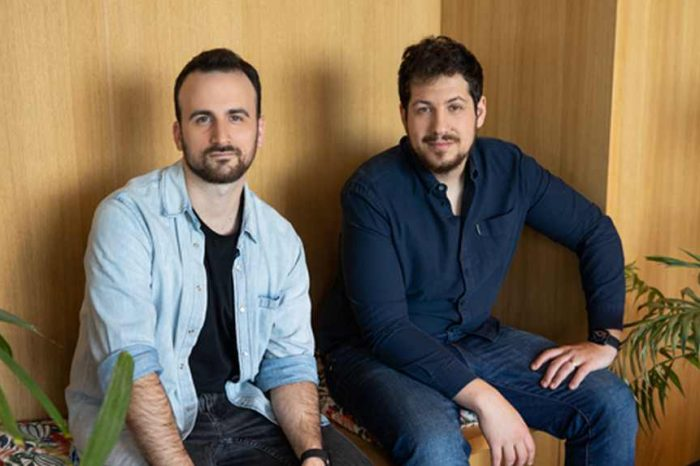 Israeli startup Empathy raises $30M Series A funding to help families deal with the death of loved ones