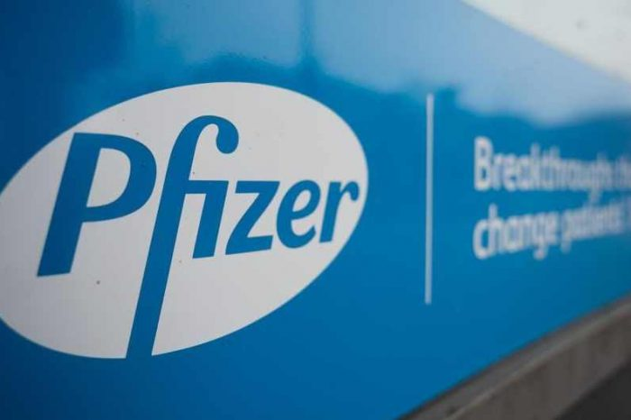 Pfizer made over $211 million every day in the second quarter of this year despite its vaccine R&D was funded by taxpayers