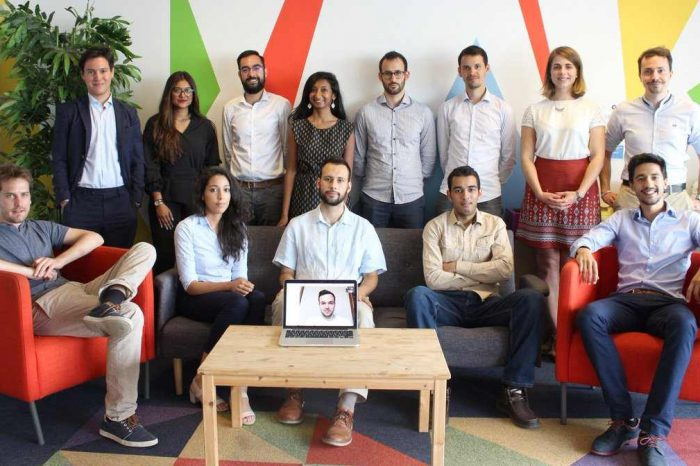 Paris-based LegalTech startupJus Mundi raises$10 million to give lawyers access to AI-powered search engine for international law and arbitration