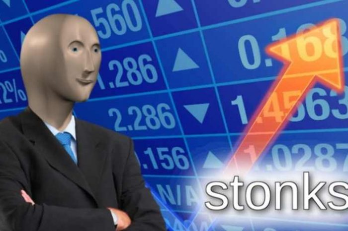 """SEC charges two people for wash trading scheme involving options of """"meme stocks"""""""