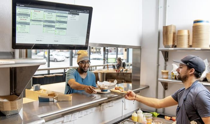 Restaurant tech startup Toast is going public next week at a $16 billion valuation
