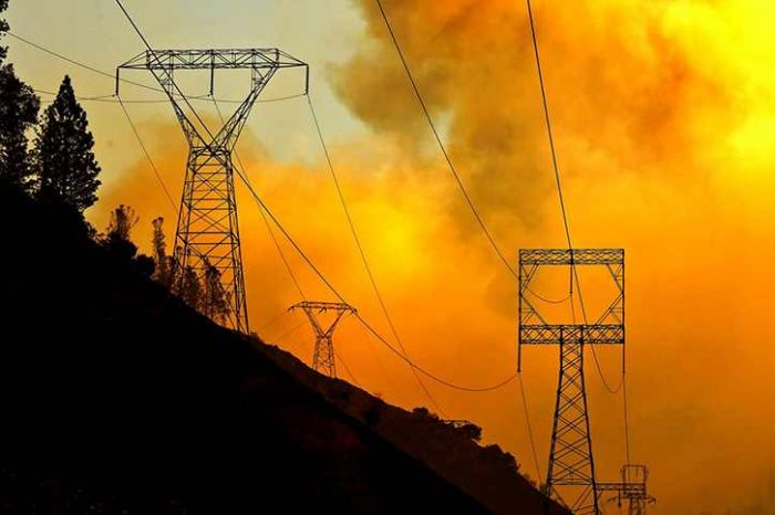 AiDash lands $27M investment to prevent wildfires and power outages with AI-powered satellite technology