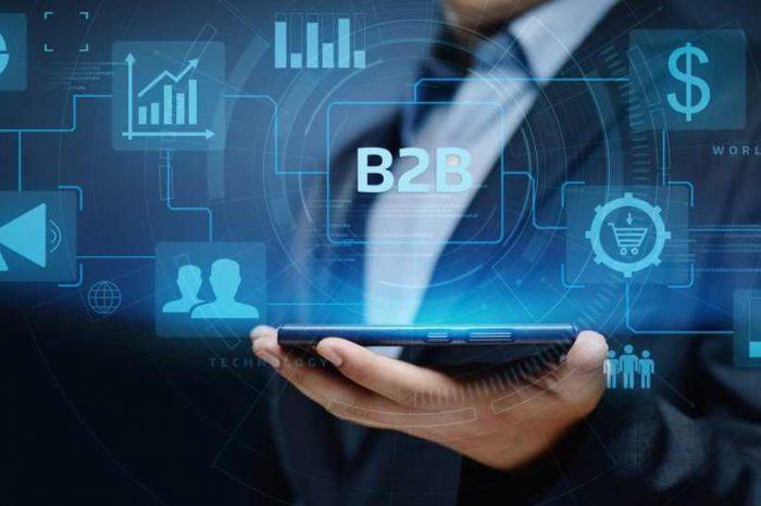 Top 100 Startups Reshaping the B2B Payments Fintech Market