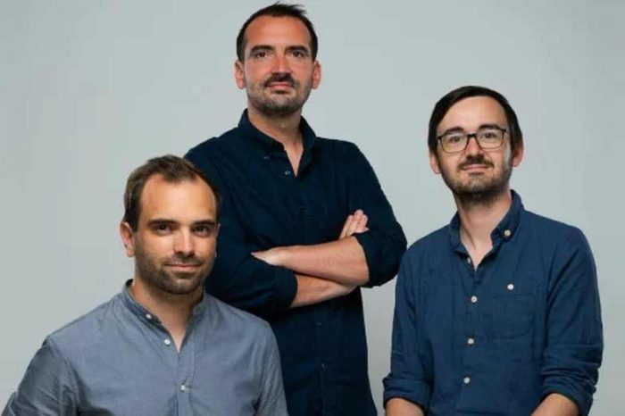 Paris-based tech startup Elevo raises $6.9M tohelp companies gobeyond the annual performance appraisal interview andtransform the employee experience