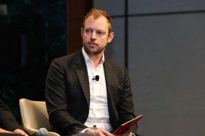 London-based blockchain startup Elliptic raises $60M to accelerate safe adoption of crypto assets