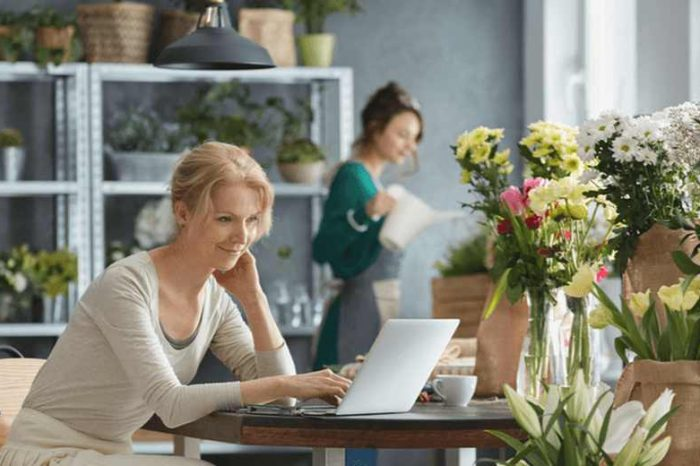 6 Ways For The Self-Employed To Save For Retirement And Minimize Taxes