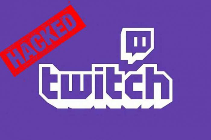 Amazon's Twitch hacked: Hackers expose source code and payouts of creators and top 100 highest-paid Twitch streamers